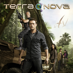 Terra Nova, Season 1