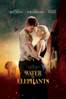 Water for Elephants - Francis Lawrence