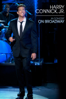 Harry Connick, Jr. - In Concert On Broadway  artwork