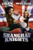 Shanghai Knights - David Dobkin