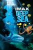 Howard Hall - IMAX: Deep Sea  artwork