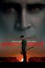 Fright Night - Craig Gillespie