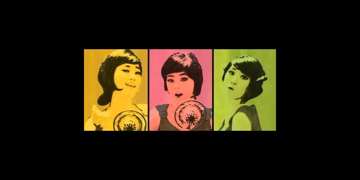 nobody-wonder-girls-korean-lyrics-naked-hot-black-girls-anal