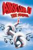 Ken Finkleman - Airplane II: The Sequel  artwork