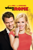 When In Rome (2010) - Mark Steven Johnson