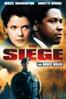 The Siege - Edward Zwick
