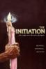 Larry Stewart - The Initiation  artwork
