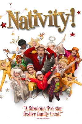 film nativity