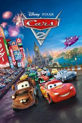 Disney pixar cars 2 free games card counting in singapore casino