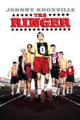 The Ringer