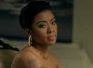 Trust (feat. Monica) - Keyshia Cole