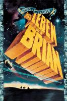 Terry Jones - Monty Python's Das Leben des Brian artwork