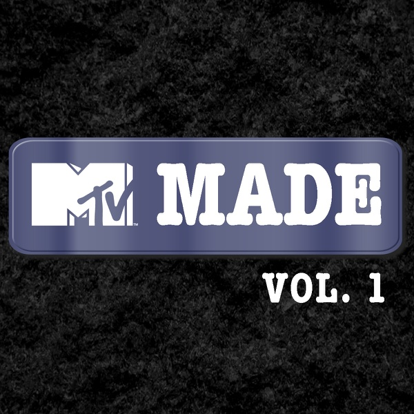 Watch Made Season 10 Episode 5: Boxer on MTV (2010) | TV Guide