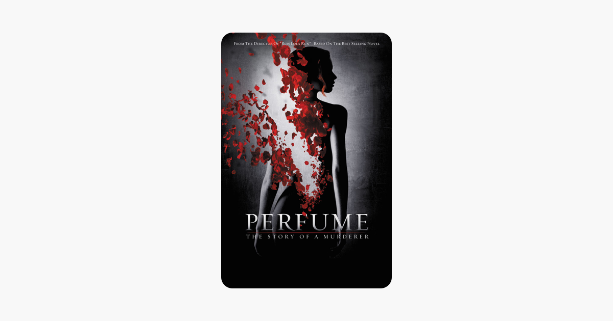 perfume movie watch online free with english subtitles