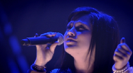You Are For Me (feat. Kari Jobe) - C3 (Christian City Church Oxford Falls)