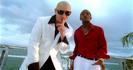 Secret Admirer - Pitbull