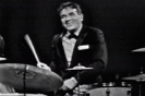 Sing, Sing, Sing (With a Swing) [Ed Sullivan Show Live 1960] - Gene Krupa
