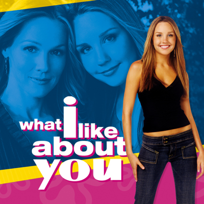 What I Like About You, Season 1 HD Download