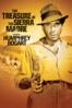 John Huston - The Treasure of the Sierra Madre  artwork