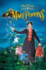 Mary Poppins - Robert Stevenson