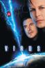 John Bruno - Virus  artwork