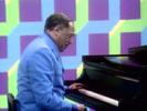 Rockin' In Rhythm (Ed Sullivan Show Live 1969) - Duke Ellington