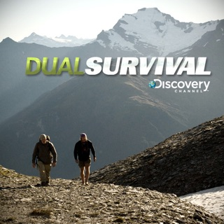 dual survival season 4 torrent