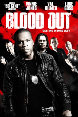 blood in blood out full movie