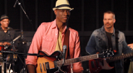 The Whole Enchilada (No Intro) - Keb' Mo'