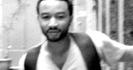 P.D.A. (We Just Don't Care) - John Legend