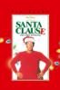 Santa Clause - Eine schöne Bescherung - John Pasquin