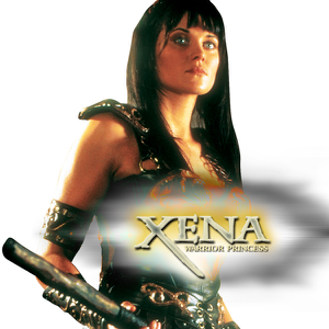 Xena: Warrior Princess, Season 3
