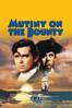 Frank Lloyd - Mutiny On the Bounty (1935)  artwork