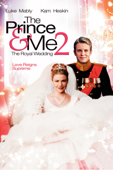 The Prince and Me 2: The Royal Wedding