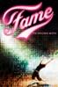 Fame: The Original Movie - Alan Parker