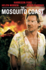 Peter Weir - The Mosquito Coast  artwork