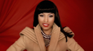 Your Love - Nicki Minaj