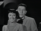 All Night Long (Ed Sullivan Show Live 1960) - Louis Prima & Keely Smith
