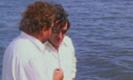 Platna Milosc - Goran Bregovic & Krzysztof Krawczyk