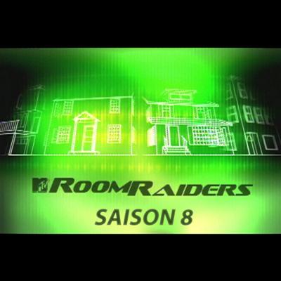 Room Raiders, Saison 8, Partie 2 - Room Raiders