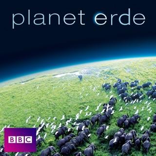 Unser Blauer Planet Ii Bei Itunes
