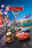 Vāģi 2 - Pixar