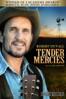 Bruce Beresford - Tender Mercies  artwork
