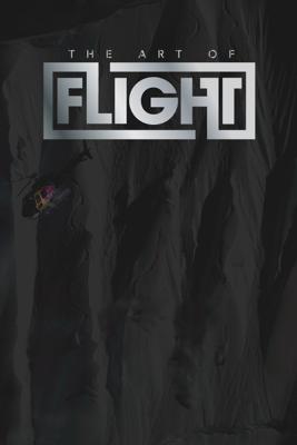 Curt Morgan - The Art of Flight bild