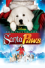 The Search for Santa Paws - Robert Vince