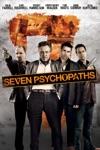 Seven Psychopaths wiki, synopsis