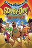 Scooby Doo Y La Leyenda Del Vampiro (Scooby-Doo! And the Legend of the Vampire) - Scott Jeralds