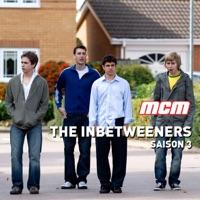 Télécharger The Inbetweeners, Saison 3 Episode 5