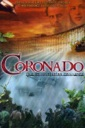 Affiche du film Coronado