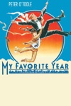 My Favorite Year wiki, synopsis